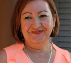 Prospera: Lupita's story