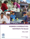 Worker_Cooperatives_Pathways_To_Scale_Cover
