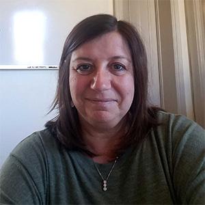 Laurie Bernstein