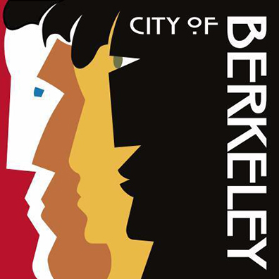 Berkeley invests in employee ownership
