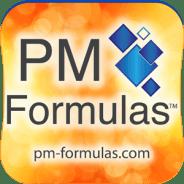 https://i1.wp.com/www.project-management-prepcast.com/images/affiliate_marketing/formulas_300x300.png?resize=184%2C184&ssl=1