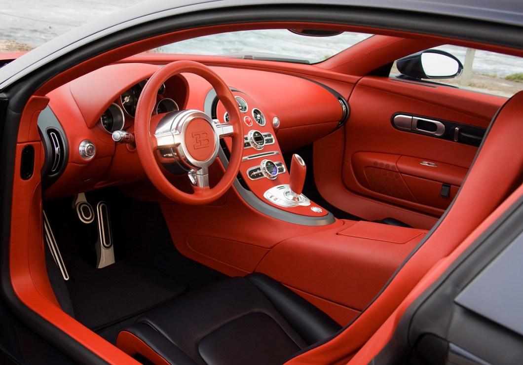 car interior customization ideas. Black Bedroom Furniture Sets. Home Design Ideas