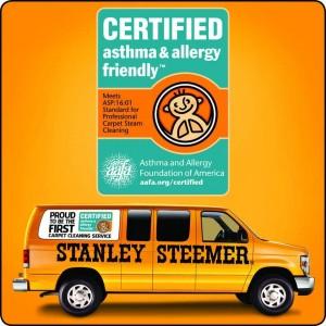 Stanley Steemer 740 Freeport Blvd., Ste 102, Sparks, NV 89431