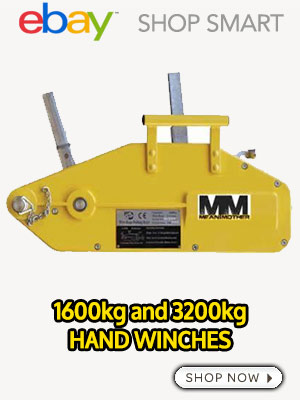 ad-hand-winches