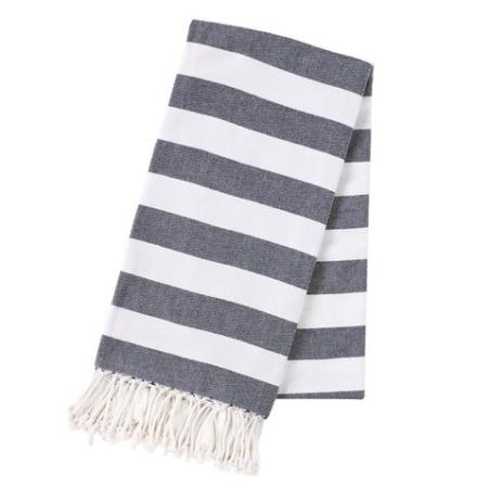 Friday Favorites Tonic Living The Boardwalk Turkish Towel