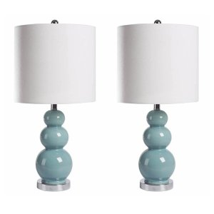 friday favorites, home decor, home decor ideas, gord lamps