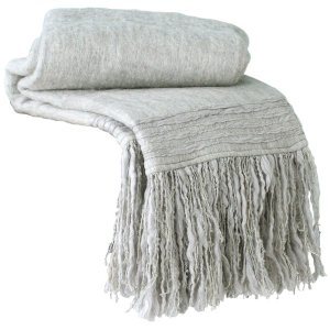 Friday Favorites,home decor, home decor ideas,throw blanket,