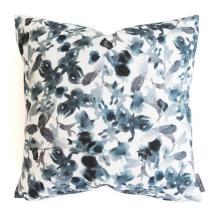 friday favorites, home decor, home decor ideas, floral pillow,