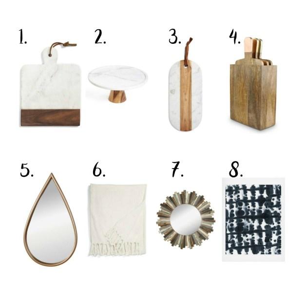 Home decor, home decor ideas. cutting board ideas. serving platters.