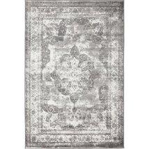 Neutral Vintage Area Rugs, rugs, vintage rugs. cream rug, beige rug