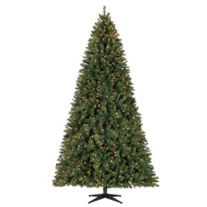 9 Foot Christmas Tree. Top Christmas Decor Ideas, Christmas Trees, cheap Christm
