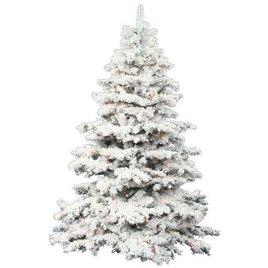 Top Christmas Decor Ideas, Christmas Trees, cheap Christm