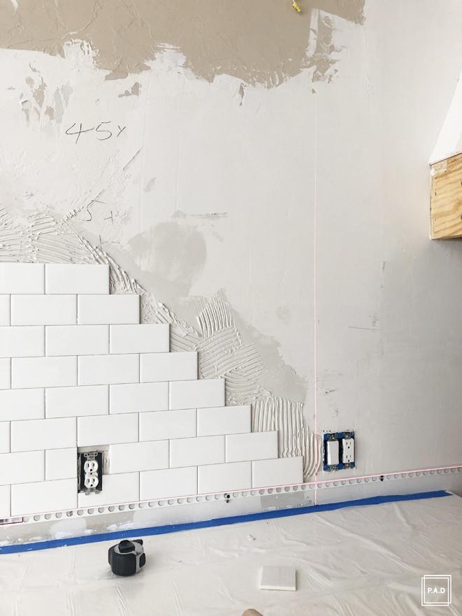 diy subway tile backsplash-25-wm • Project Allen Designs