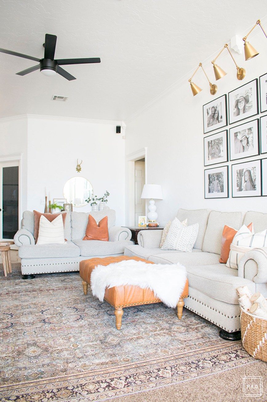 best white paint colors to use in your home | light and bright | best white paint colors | best white paint color