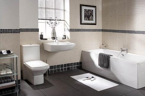 Bathroom_Design