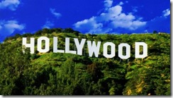 Hollywood-Sign-Wallpaper-364x204