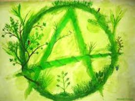 anarchism2