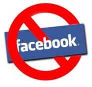 banfacebook