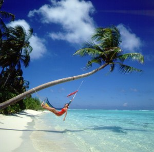 beach_hammock_by_dicklesshunter