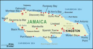 jamaica_map