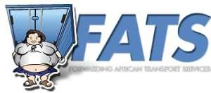fats-logo-2