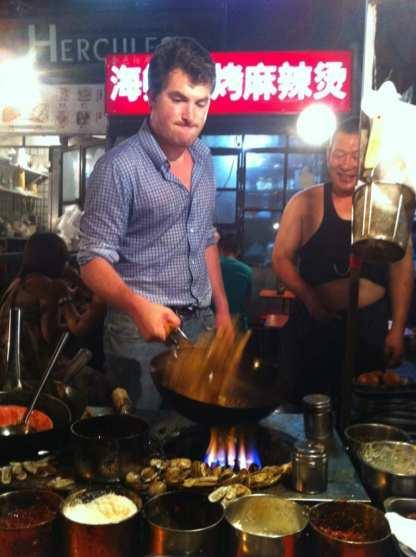 tyler-cooking-noodles-in-china_s