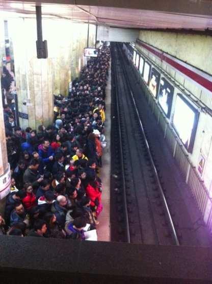 tylers-beijing-commute_s