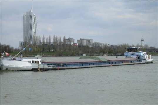 panta-rhei-vessels-03_clc_projects