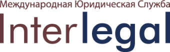 Interlegal-logo