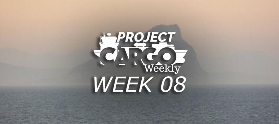 PCW-Week 08 2018