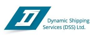 logo_DynamicShipping