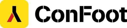 ConFoot
