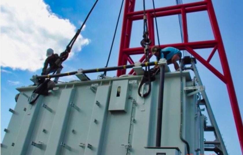 CU Logistics ABB transformers_800px