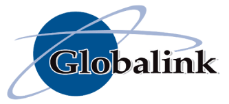 global ink logo