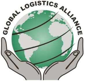 GLA-Logo2