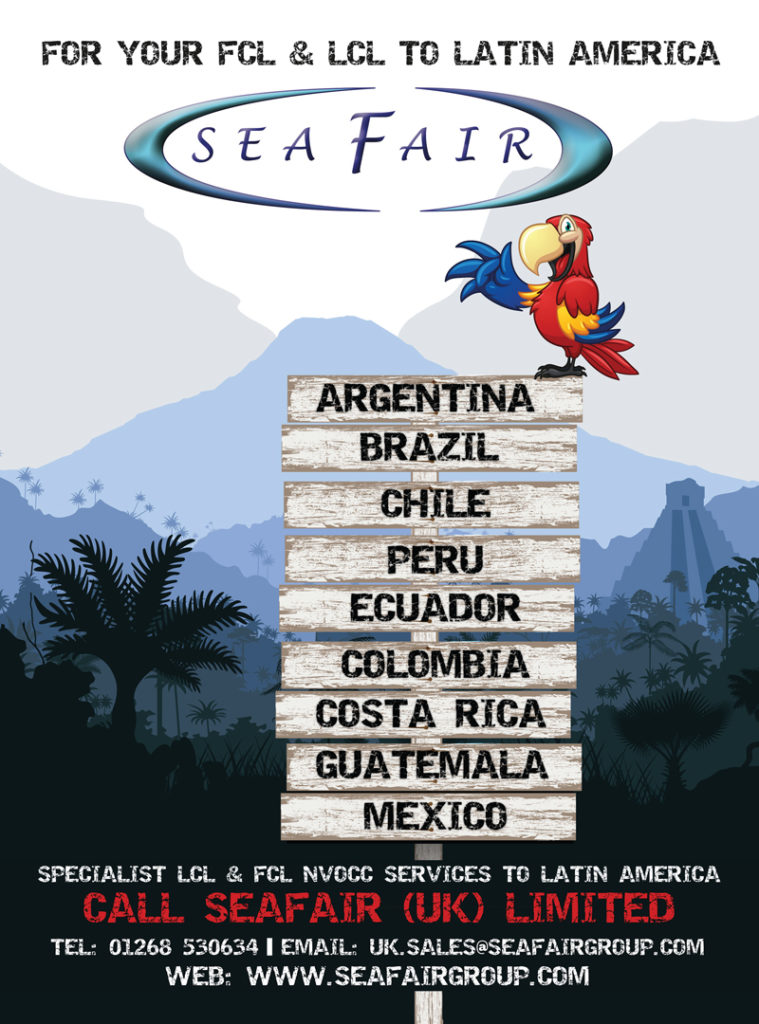 Seafair_AD
