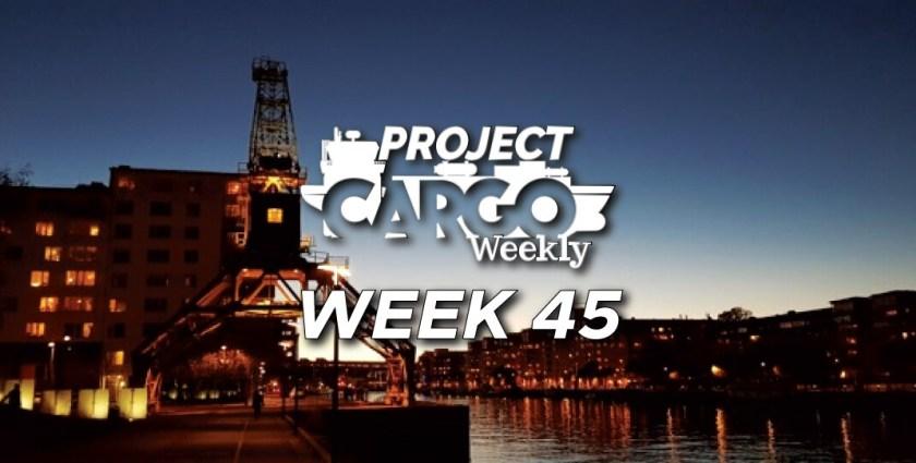 week45_header