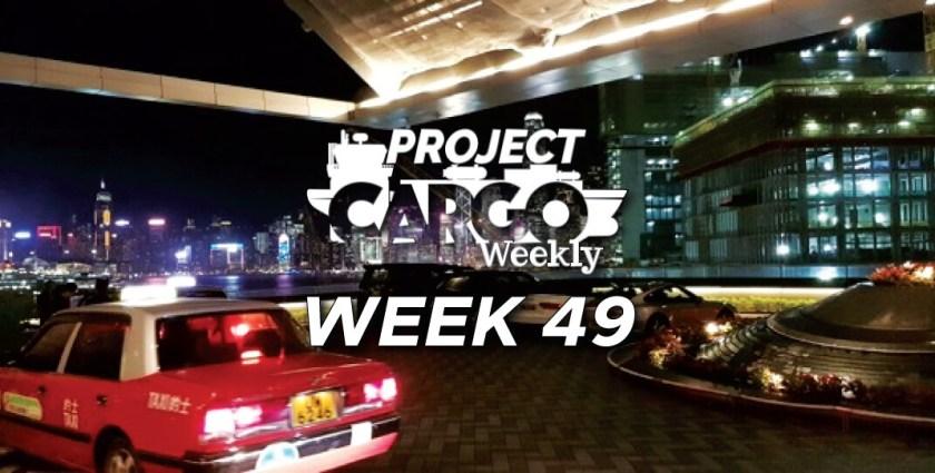 week49_header