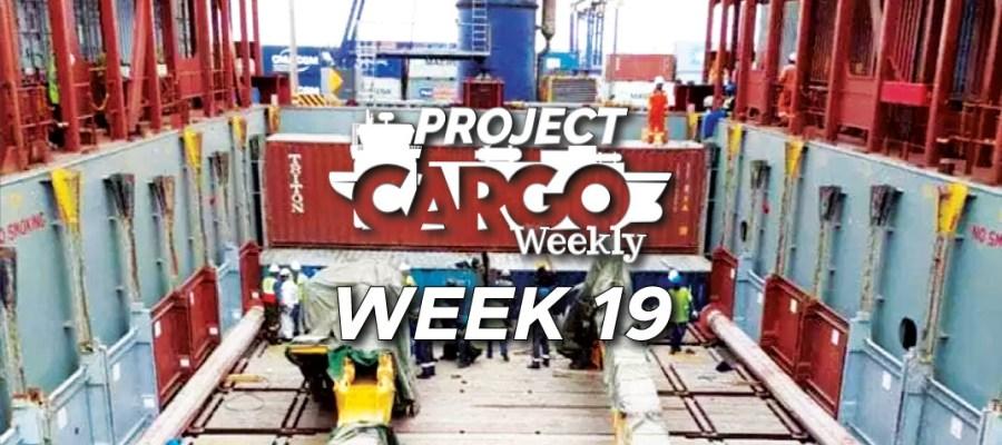 PCW-2019-Week-#19