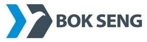 Bok Seng Logo