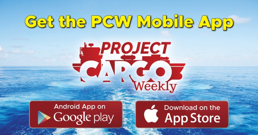 PCW-Get-the-PCW-mobile-app