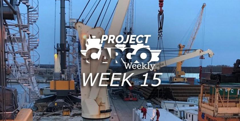 week15_header