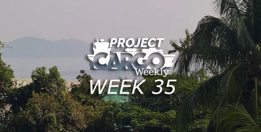 week26_header
