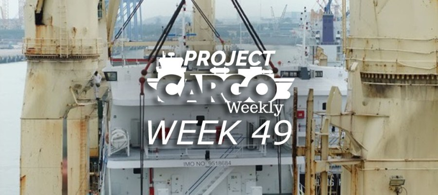 PCW-Week-49-2017