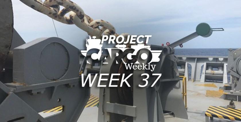 week37_header