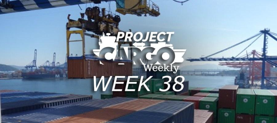 PCW-Week 38 2017