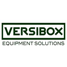 Versibox