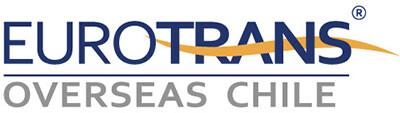 Eurotrans-Chile Logo