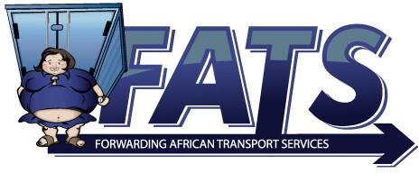 FATS-Logo