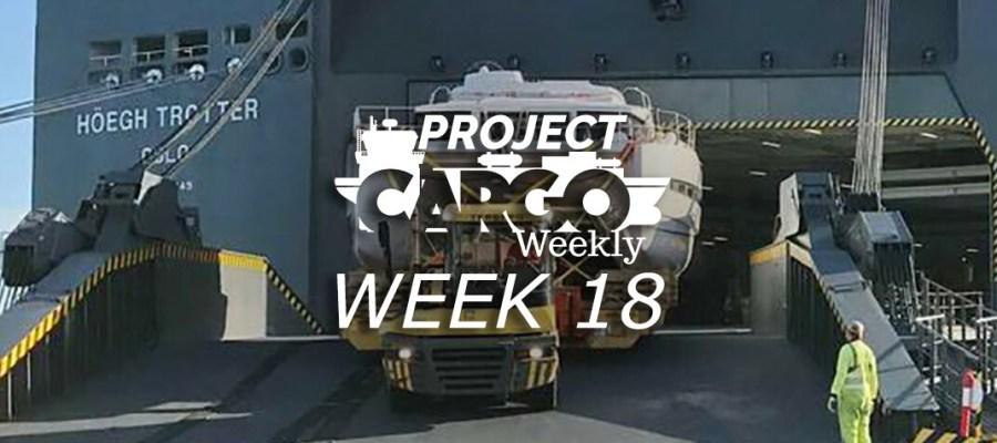 PCW-Week-18-2017
